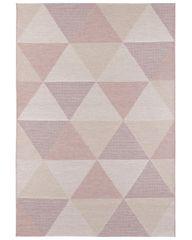 Elle Decor Kusový koberec Secret 103554 Rose z kolekce Elle