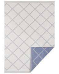 Bougari Kusový koberec Twin Supreme 103759 Blue/Cream