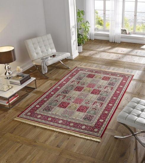 Mint Rugs AKCE: 200x300 cm Kusový koberec Majestic 102573 200x300