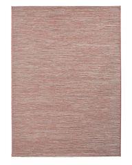 Bougari Kusový koberec Lotus Pink Rose 103254
