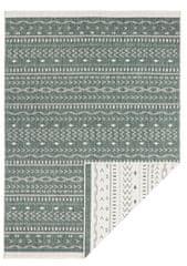 Bougari Kusový koberec Twin Supreme 103440 Kuba green creme