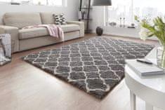 Hanse Home Kusový koberec Grace 102746