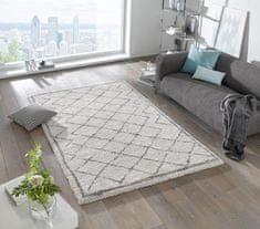 Mint Rugs AKCE: 80x150 cm Kusový koberec Grace 102599
