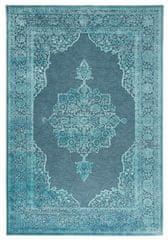 Mint Rugs Kusový koberec Mint Rugs 103511 Willow blue