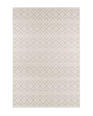 Zala Living Kusový koberec Harmony Wool Creme 103313