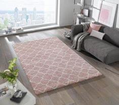 Mint Rugs Kusový koberec Grace 102602