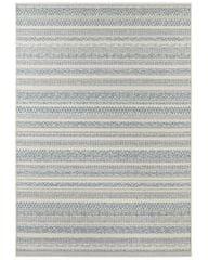 Elle Decor Kusový koberec Bloom 103603 Cream/AquaBlue z kolekce Elle