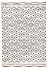 Zala Living Kusový koberec Capri 102549