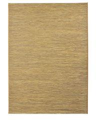 Bougari Kusový koberec Lotus Gold 103246