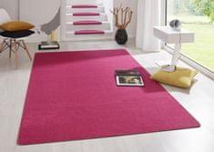 Hanse Home Koberec Fancy 103011 Pink
