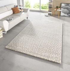 Mint Rugs Kusový koberec Stella 102604