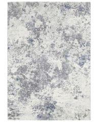 Elle Decor Kusový koberec Arty 103574 Cream/Grey z kolekce Elle