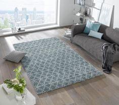Mint Rugs AKCE: 120x170 cm Kusový koberec Grace 102598
