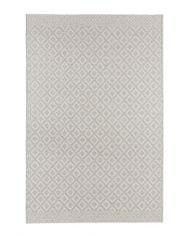 Zala Living Kusový koberec Harmony Grey Wool 103318