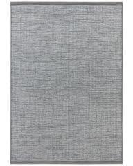 Elle Decor Kusový koberec Curious 103696 Blue z kolekce Elle