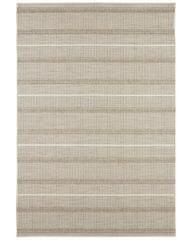 Elle Decor Kusový koberec Brave 103618 Cream z kolekce Elle