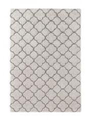 Mint Rugs Kusový koberec Grace 102601