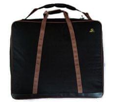 Carp Spirit Taška Na Kreslo Level Chair Bag