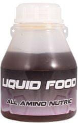 Lk Baits Tekutá Potrava Liquid Belachan extract 250 ml