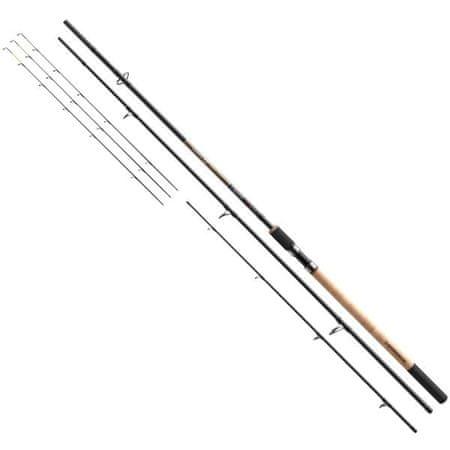 Cormoran Prút GF Feeder Pro Medium 3,6 m 30-90 g