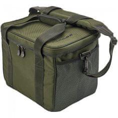 Daiwa Chladiaca Taška Infinity Cooler Bag