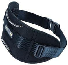 Hodgman Bedrový Pás Lumbar Belt 76 - 132 cm