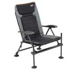 Saenger MS Range Kreslo Feeder Chair