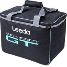 Leeda Taška Concept GT Cool Bag