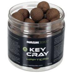 Nash Vyvážené Boilie Key Cray Wafters