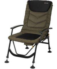 ProLogic Kreslo Commander Daddy Long Chair