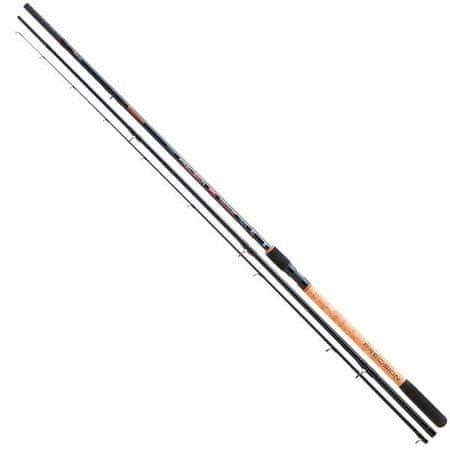 Trabucco Prút Precision RPL Quiver Plus 3303(3)/M 3,3 m 70 g