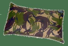 AQUA PRODUCTS Aqua Povlak na Vankúš Camo Pillow Cover
