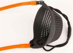 FOX Náhradné gumy + košíček Method Spare Pouch