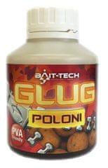 Bait-Tech Tekutá Esencia a Spojivo Poloni Glug 250 ml