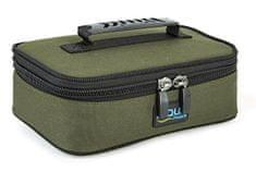 AQUA PRODUCTS Aqua Púzdro na Doplnky Bitz Bag Black Series Large