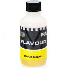 MIVARDI Esencia Rapid Flavours 50ml