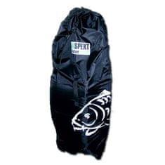 R-SPEKT Prepravná taška na podložku Safety Pool Mat