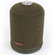 Taska Púzdro na Plynovú Bombu Gas Canister Case XL