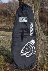 R-SPEKT Prepravná taška na podložku Minor