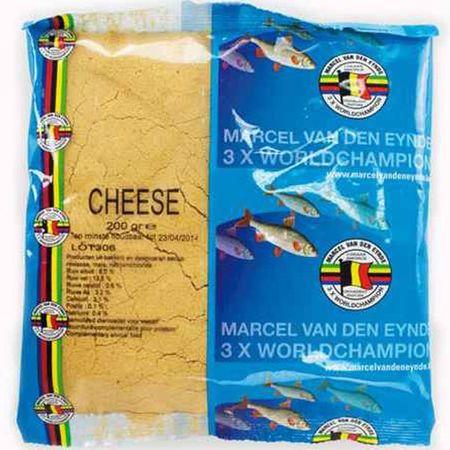 MVDE Posilovač Cheese 200 g 200 g