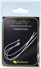Wychwood Rychlospojky Truefly Braided Loops