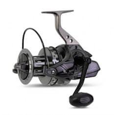 Anaconda Navijak Power Carp LC 14000