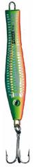 Saenger Aquantic 3D Holo Pilker B 50 g