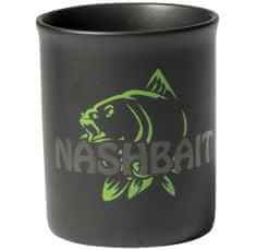 Nash Hrnček Nashbait Mug