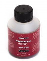 Nash Liguid Formula Bait Soak Fruit Twist 250 ml