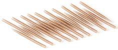 Extra Carp Prevleky Anti Tangle Sleeves 60 mm 20 ks