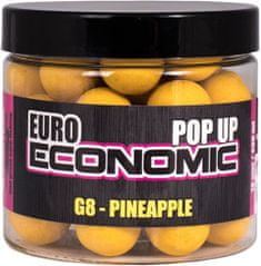 Lk Baits Pop-up Euro Economic 18 mm 200 ml