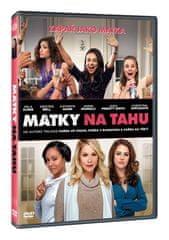 Matky na tahu - DVD