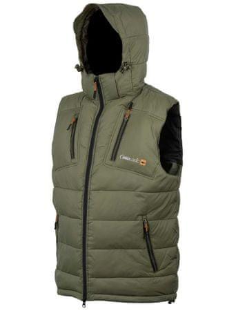ProLogic Thermo Carp Vest XXL