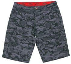 FOX RAGE Kraťasy Camo Shorts